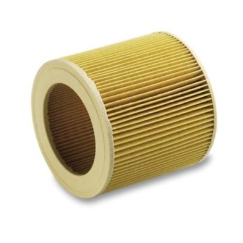 Патронный фильтр для WD 2, WD 3
