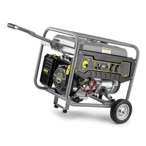 Бензиновый генератор Karcher PGG 3/1 купить
