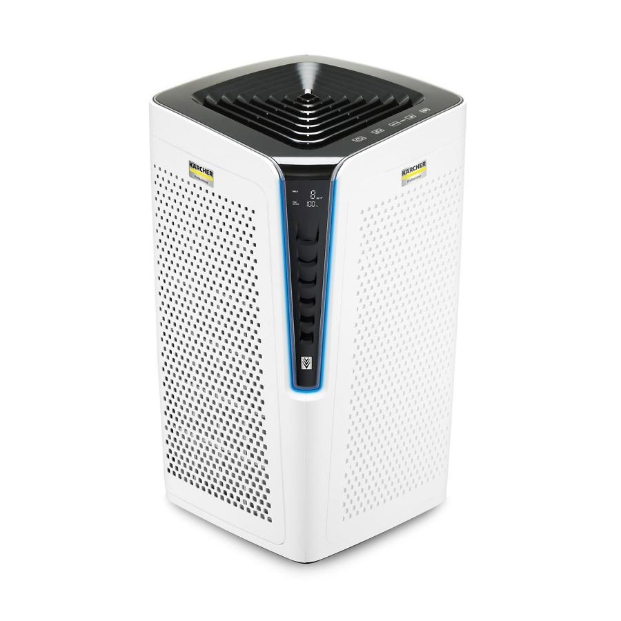 Воздухоочиститель AF 100 купить