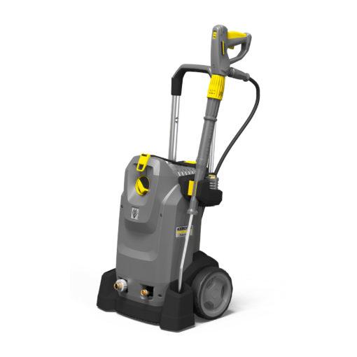 Аппарат высокого давления HD 7/16-4M