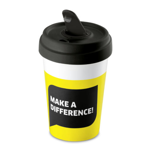 Бамбуковая кружка Coffee2Go Керхер