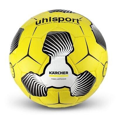 Футбольный мяч Керхер
