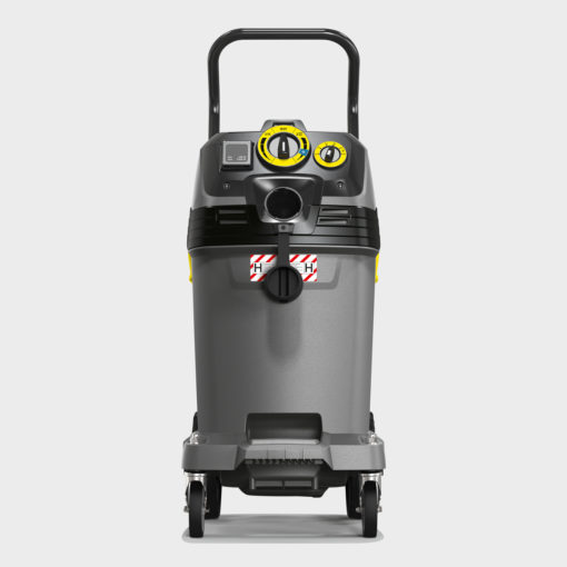 Безопасный пылесос NT 50/1 Tact Te H