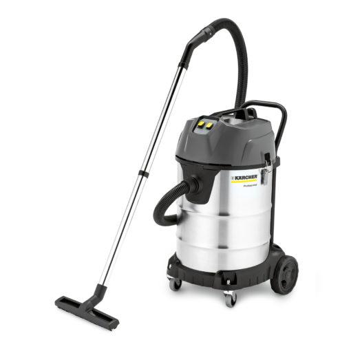 Пылесосы влажной и сухой уборки NT 70/2 Me Classic купить