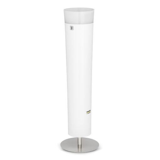 Воздухоочиститель AFG 100 Белый