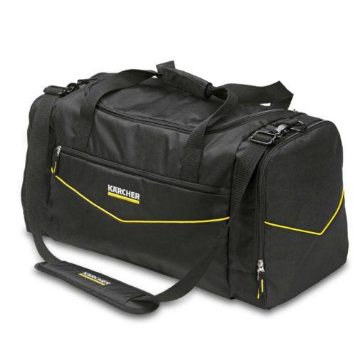 Спортивная сумка Керхер