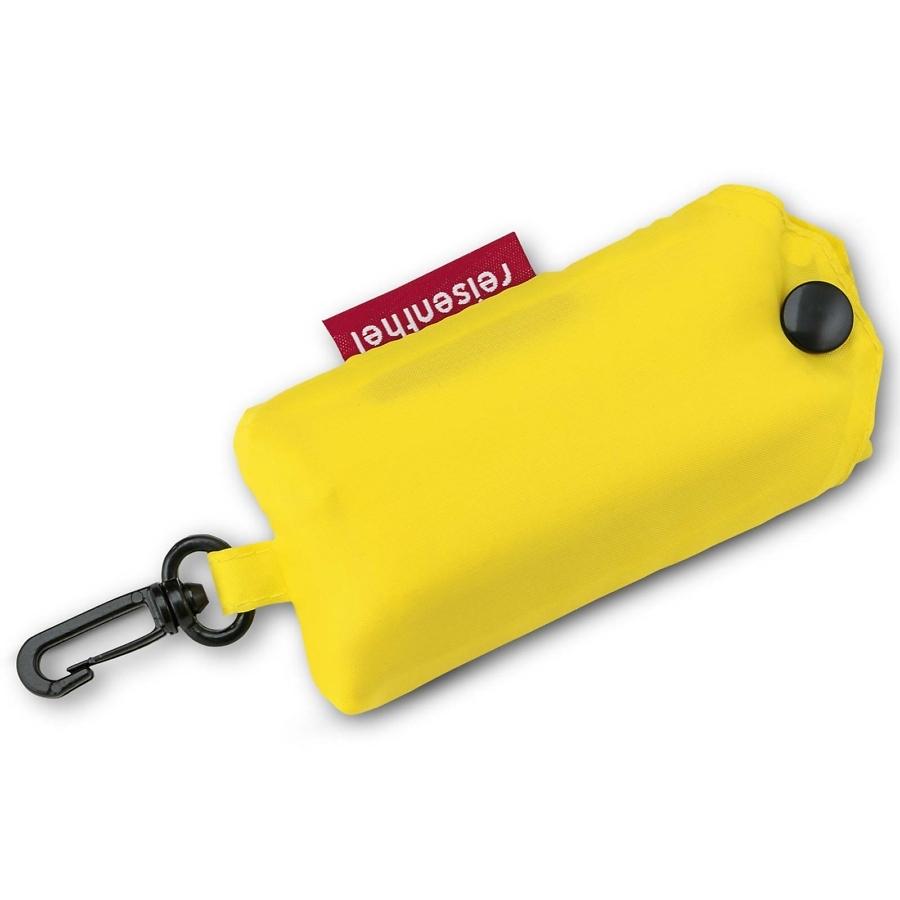 Складная сумка для покупок karcher