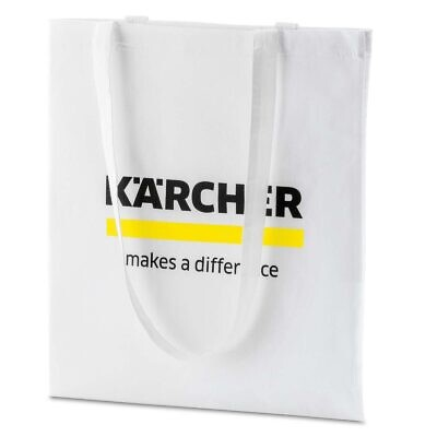 Тканевая сумка Karcher