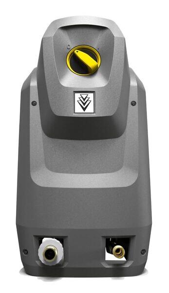 Аппарат высокого давления HD 6/15 M Pu (St) Керхер