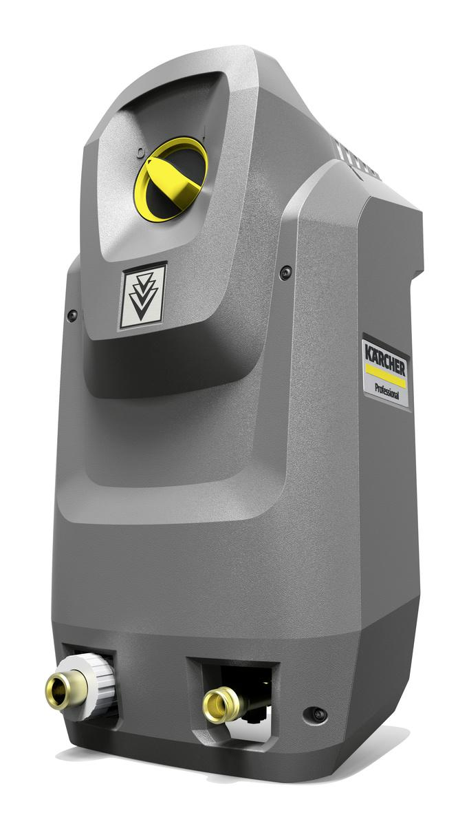Аппарат высокого давления HD 6/15 M Pu (St)