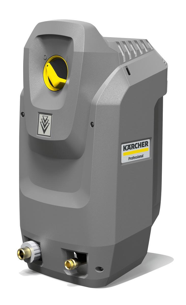 Аппарат высокого давления HD 6/15 M Pu (St) купить