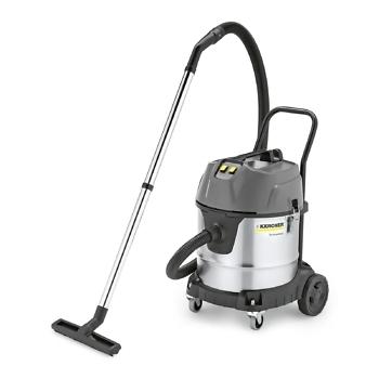 Пылесосы влажной и сухой уборки NT 50/2 Me Classic купить
