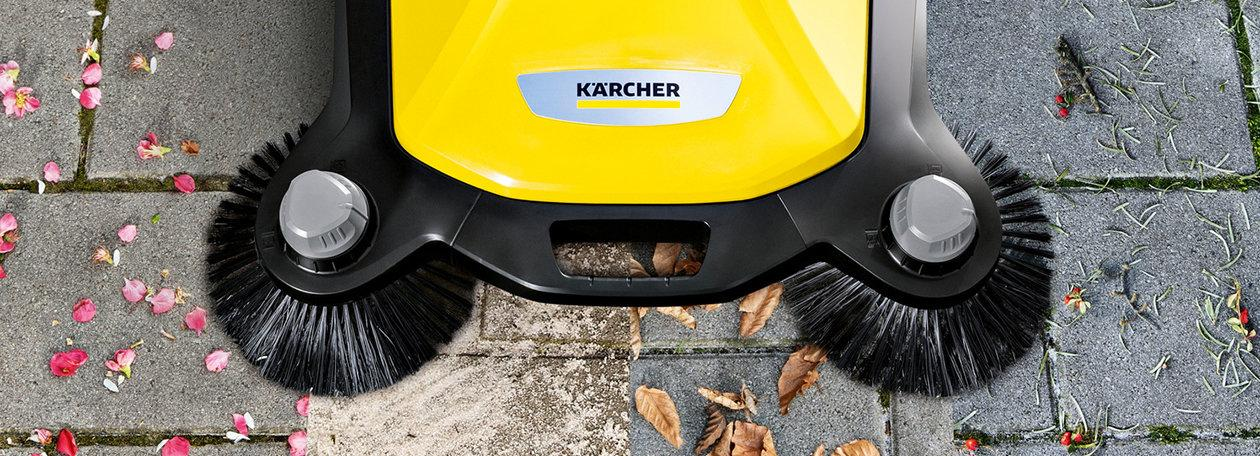 Karcher Image
