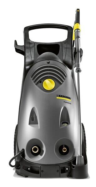 Аппарат высокого давления HD 10/21-4 S - фото 2