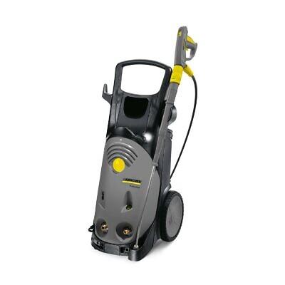 Аппарат высокого давления HD 10/23-4 S - фото 4
