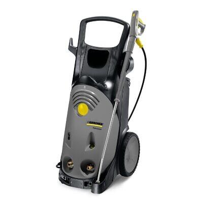 Аппарат высокого давления HD 10/21-4 S