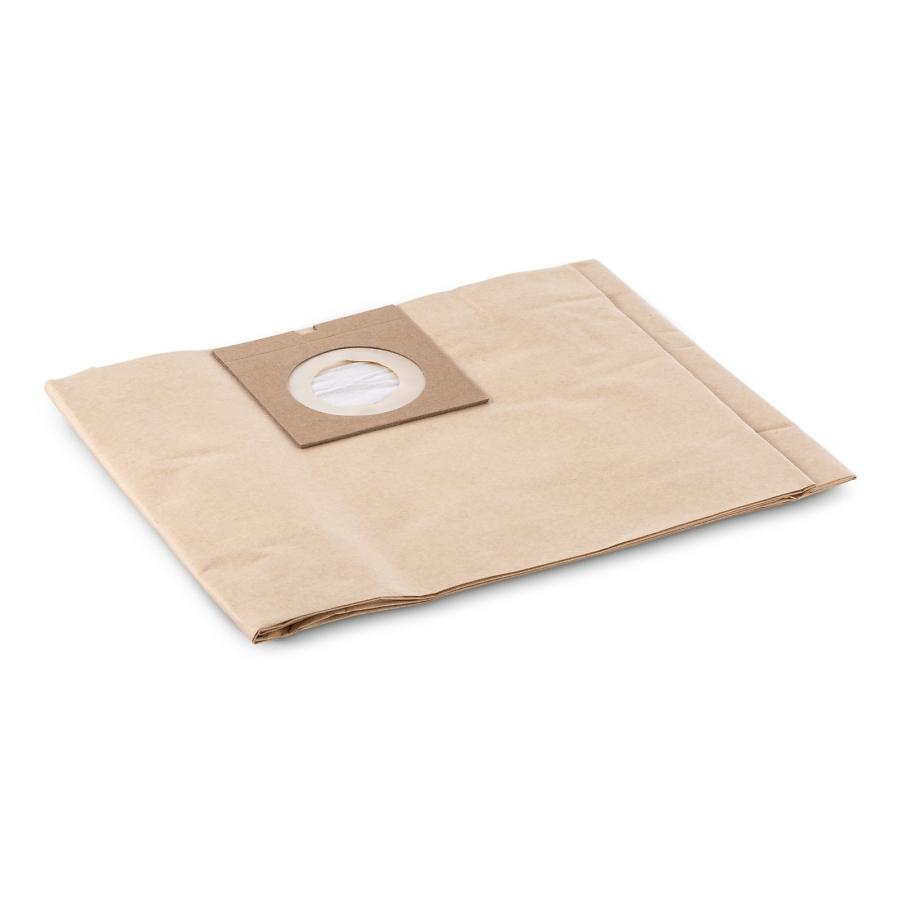Бумажные фильтр-мешки для NT 38/1 Me Classic