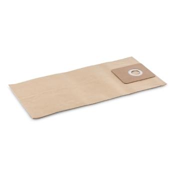 Бумажные фильтр-мешки для Т 14/1 Classic