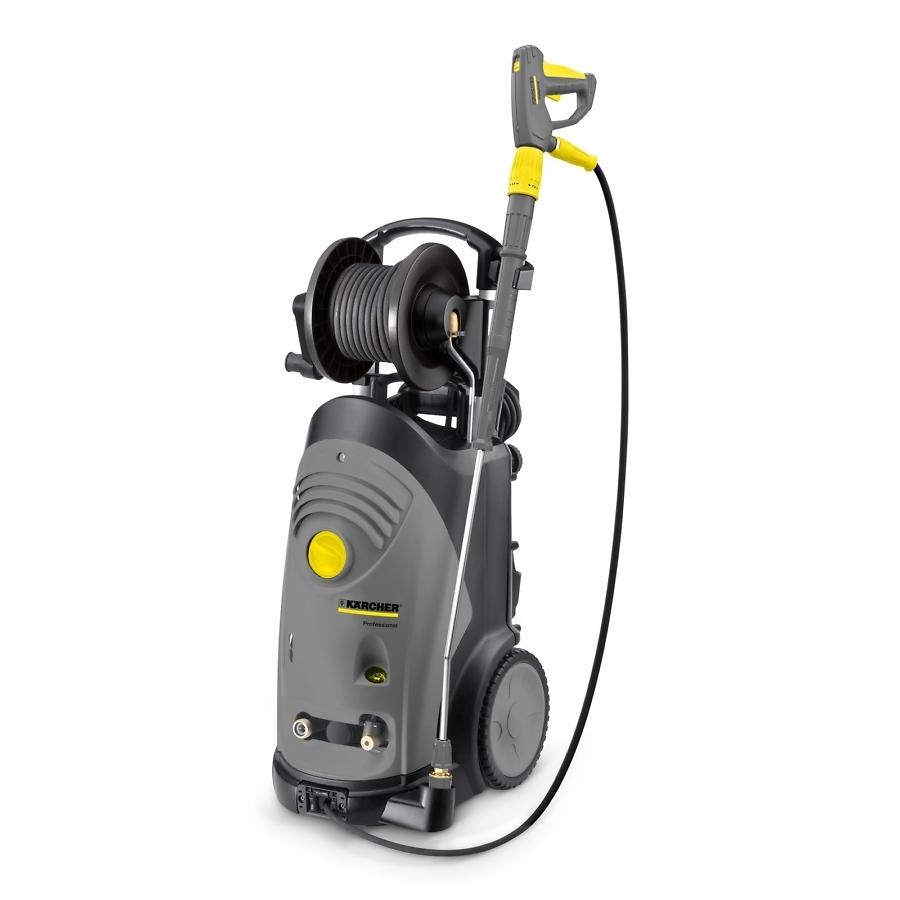 Аппарат высокого давления HD 9/20-4 MX Plus